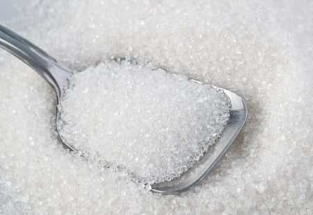 Erythritol risk and benefits