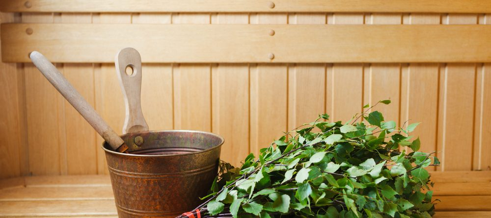 11 natural ways to detoxify your body
