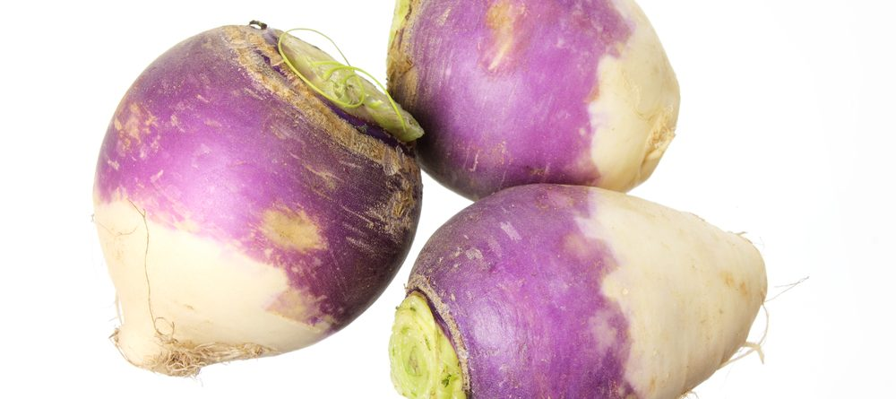 Health Benefits of Turnip