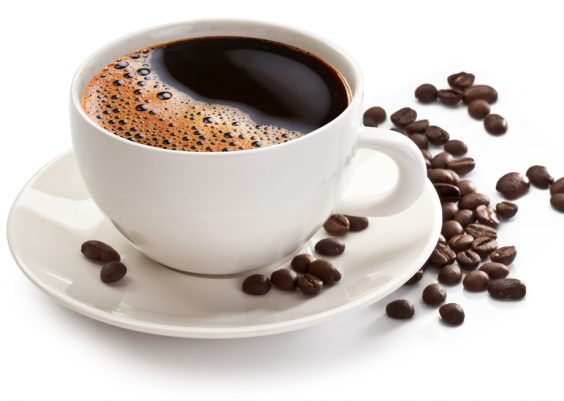 benefits of 13 Proven Health Benefits of Coffee