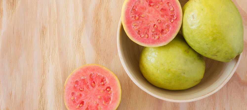 13 Amazing Health Benefits Of Guava