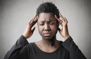 13 Amazing Natural Home Remedies For Headaches