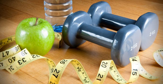 13 Proven Ways to Lose Weight without Diet or Exercise