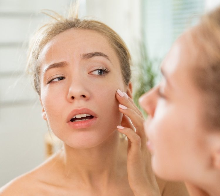 13 Effective Home Remedies For Dry Skin