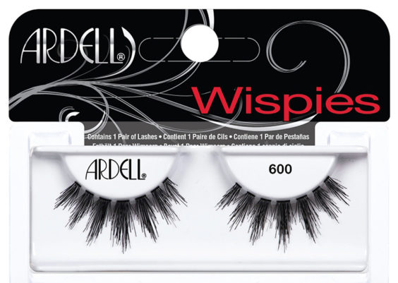 15 Best False Eyelashes of 2019