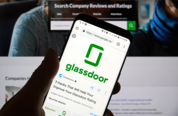 Tips for Using Glassdoor.com to Job Search