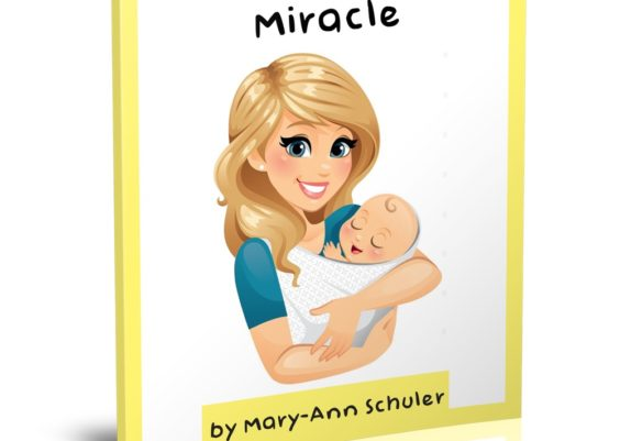 Baby Sleep Miracle